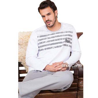 Pijama-Masculino-Longo-Moletinho-Vinci-01
