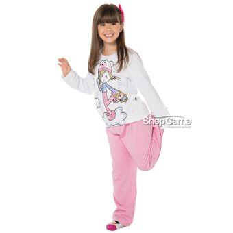 Pijama-Infantil-Longo-Moletinho-Menininha-Rosa-Vinci-01