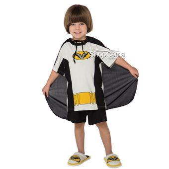 Pijama-Infantil-Curto-Batman-Vinci-01