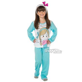 Pijama-Infanti--Longo-Menininha-Azul-Vinci-01