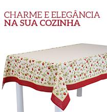 dptBannerMesaCozinha