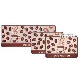 Jogo-de-Tapete-de-Cozinha-3-Pecas-Cafe-Premium---Jolitex