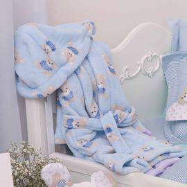 Roupao-Microfibra-Baby-6-meses-a-2-anos-Teddy-Azul-Atlantica-01