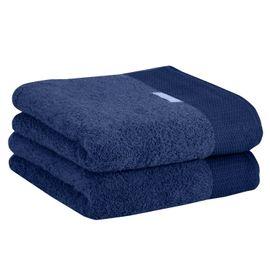 Toalha-de-Rosto-azul-jeans-Eco-Atlantica-01