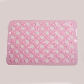Tapete-para-Box-Antiderrapante-Pink-BM-014-Catarinense-01