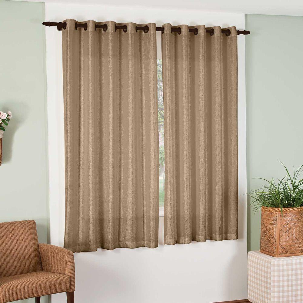 Cortinas para quarto botafogo obtenha uma - Comprar cortinas barcelona ...