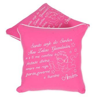 Almofada-45-x-45cm-100--Algodao-Anjo-da-Guarda-Pink---Juma