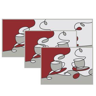 Jogo-de-Tapete-de-Cozinha-3-Pecas-Cozinha-Xicaras---Kapazi