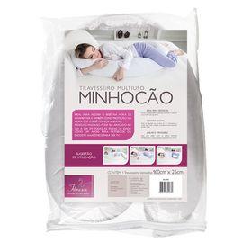 travesseiro-corpo-minhocao-multiuso-100-algodao-branco-fibrasca-24153-na-embalagem