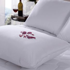 Protetor-de-Travesseiro-Impermeavel-230-Fios-Antialergico-100--Algodao-50x70cm---Altenburg-1