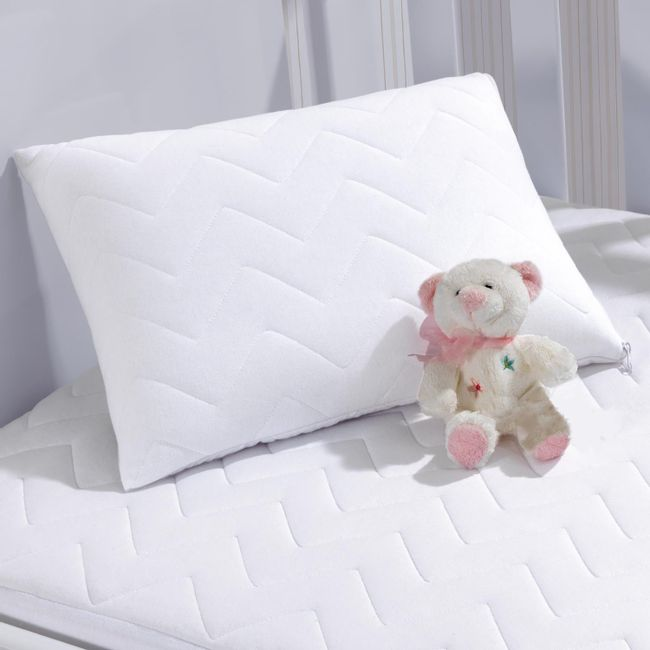 Protetor-de-Travesseiro-Impermeavel-Bebe-Branco---Lynel