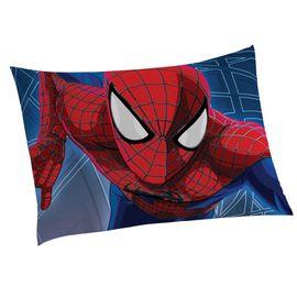 Fronha-Homem-Aranha-Ultimate---Lepper
