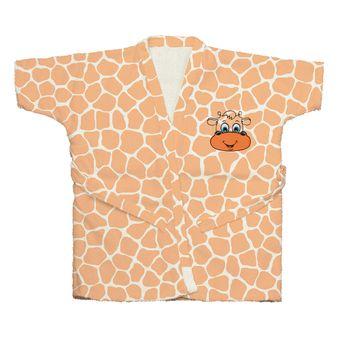 Roupao-para-Bebe-0-a-3-anos-Bordado-Girafinha---Incomfral