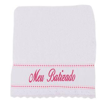 Toalha-de-Boca-Bordada-Meu-Batizado-Pink---Brubrelel