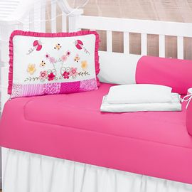 Kit-Berco-9-Pecas-Joana-Pink---Brubrelel