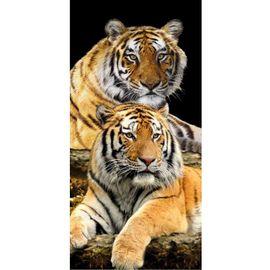 Toalha-de-Praia-Tigres---Buettner