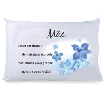 Fronha-Mae-posso-ser-grande---Serenity