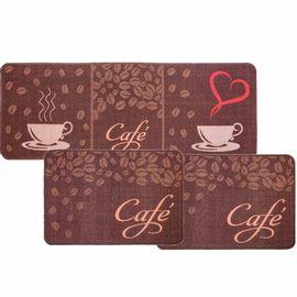 Jogo-de-Tapete-de-Cozinha-3-Pecas-Cafe---Jolitex-Ternille