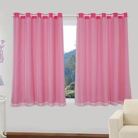 Cortina-para-Quarto-Infantil-Pink-200-x-150m---Brubrelel