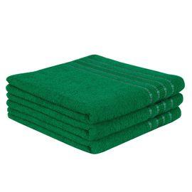 Toalha-de-Banho-Verde-Lider---Atlantica