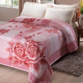 Cobertor-Casal-Kyor-Plus-Candy---Jolitex-Ternille
