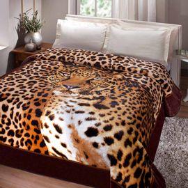 Cobertor-Casal-Kyor-Plus-Leopardo---Jolitex-Ternille