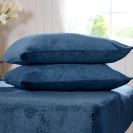 Fronha-Microfibra-Azul-Nautico---Atlantica