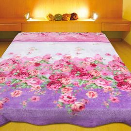 Cobertor-King-Premium-Europa-5---Europa