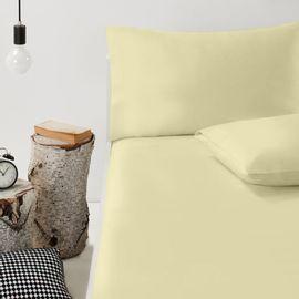 Lencol-100--Algodao-amarelo-Royal-Santista