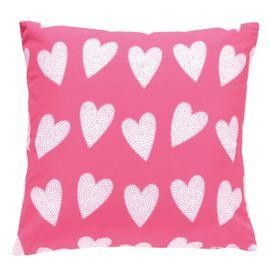 Almofada-Grafitti-Sophie-Pink-D---Lynel