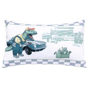 Almofada-Dino-Motor-s---Lynel