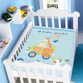 Cobertor-Bebe-Raschel-90cm-x-110m-Baby-Surf---Jolitex