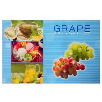 Servico-Americano-em-E.V.A-30cm-x-45cm-Grape---Catarinense