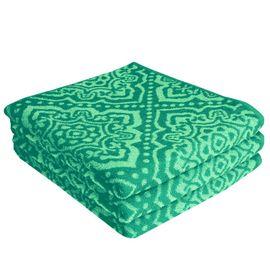 Toalha-de-Banho-100--Algodao-Verde-Joss---Santista