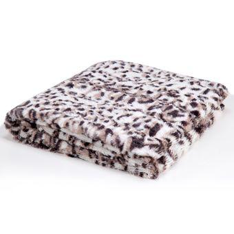 Manta-para-Sofa-150m-x-190m-Pele-Ecologica-Tigre-Branco---Hedrons