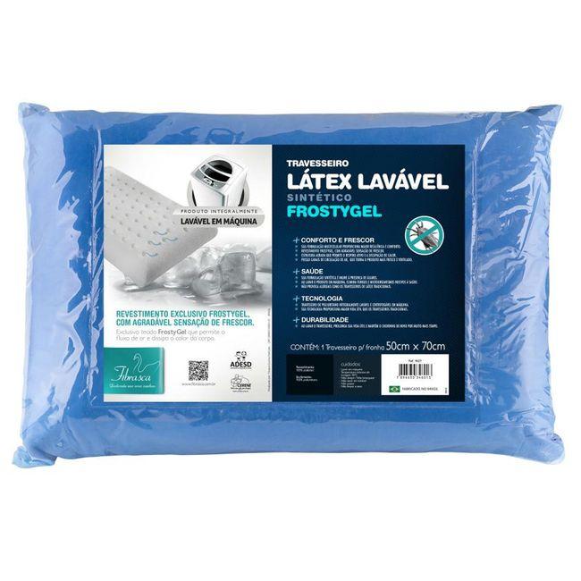 Travesseiro-Latex-Lavavel-Frostygel---Fibrasca