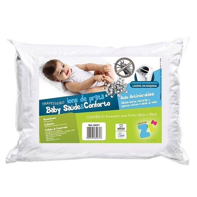 Travesseiro-Baby-Saude-e-Conforto-Ions-de-Prata---Fibrasca