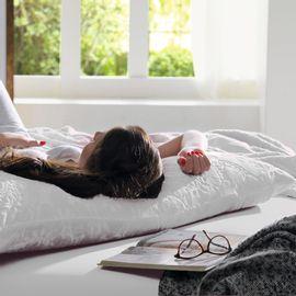 Travesseiro-body-pillow-altenburg