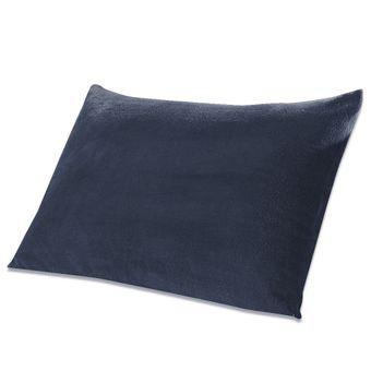 fronha-plush-azul
