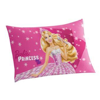 Fronha-Barbie-Rock-Royals