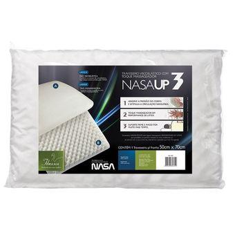 Travesseiro-Fibrasca-Nasa-up3
