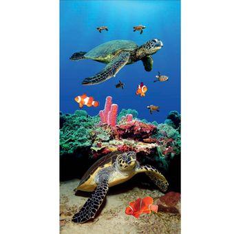 Toalha-de-Praia-Resort-Veludo-Turtle-01---Buettner