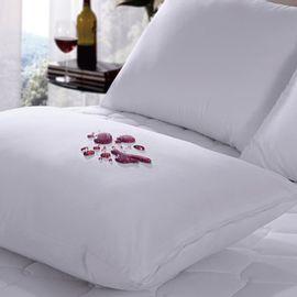 Protetor-de-Travesseiro-Impermeavel-100-Algodao-50x70cm-Altenburg-1