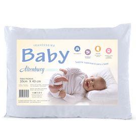Travesseiro-Baby-30cm-x-40cm-Branco---Altenburg