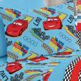 Jogo-de-Cama-Solteiro-Disney-Light-Cars-Colors-1-Azul-3-Pecas---Santista