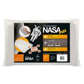Travesseiro-Nasa-Plus-Viscoelastico---Fibrasca
