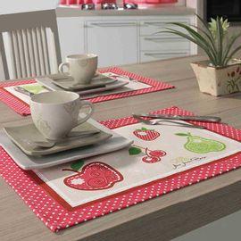 Fundo-de-Prato-4-Pecas-Dohler-Clean-Mais-Voce-Frutas---Dohler