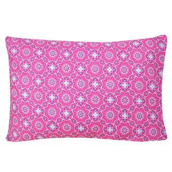 Fronha-Algodao-Royal-Plus-Misty-1-Pink---Santista