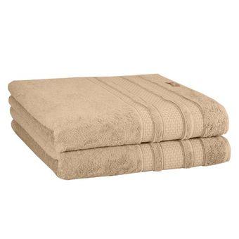 toalha-banho-palha
