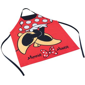 Avental-Minnie---Lepper